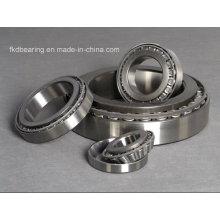 Rolamento de rolos cônicos 30204