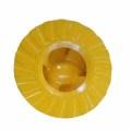 Rubber Impeller Self-Priming Simple Slurry Pump