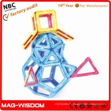 Derniers jouets pour enfants