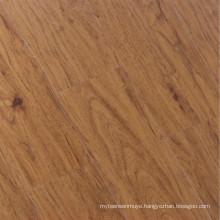 Recycled 4mm click high quality pvc flooring