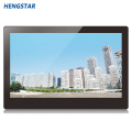 11.6 Inch LED Backlight Android Tablet PC