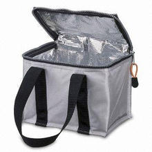 Cooler Bag (HBCOO-002)