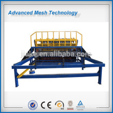 2015 NEW Automatic Brass Welding Machine Manufacturer