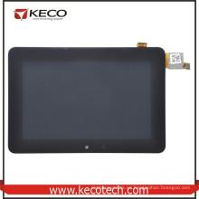 E-Book E-tinta de reemplazo de pantalla táctil LCD para Amazon Kindle fuego HD7