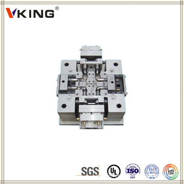 China Wholesale Cheap Injection Moulding Machines