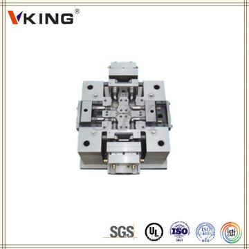 China Wholesale Máquinas de Injeção de Moldagem baratos