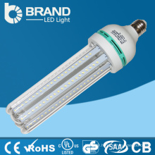 high quality china supplier best price ce rohs wholesale buy led lights