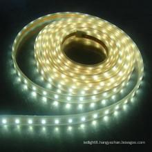high quality rgb 5050 led strip multi color led strip SMD5050 flexible led strip