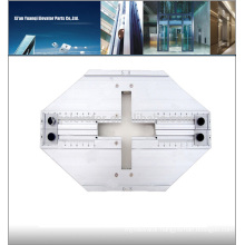 2014 HOT elevator tool, elevator ruler guide tool