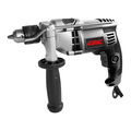 750W 13mm Portable Impact Drill