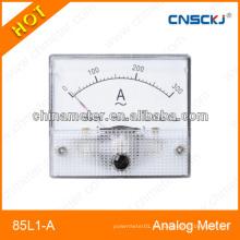 85L1-A amplificador analógico actual metros del panel