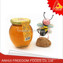 melhor marca de mel, preços naturais de mel de abelha