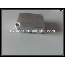 алюминиевая резцовая коробка распределительная коробка коробка тележки