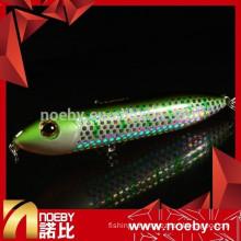 NOEBY hard body pencil fish bait best fishing lures