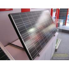 Módulo fotovoltaico de 90 watts / painel solar Monocrystalline com TUV