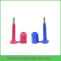 Container Security Seals (NEW JYBS02S) , Bolt Seal