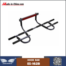 New Arrival High Quality Chin up Door Gym Bar for Sale