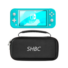 SHBC EVA Hard Shell Wall Touch Smart Switch Carrying Case