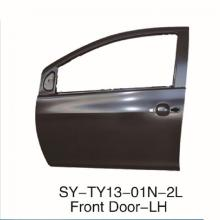 TOYOTA Yrais 2004-2007 (Sedan) Front Door-L
