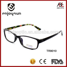 High Quality Beautiful TR frame for spectacle eyewear