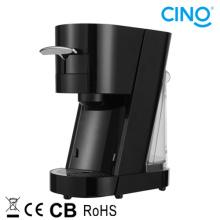 L'exécution plus stable de la machine à café capsule