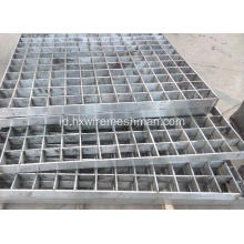 Stainless steel bar kisi