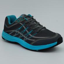 Unisex Trekking Schuhe Outdoor Sportschuhe mit wasserdicht