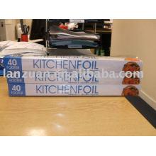 papier de cuisine