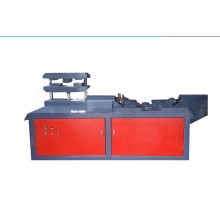 Automatic Steel Bending Machine For Eight-Shaped
