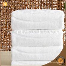 Toponyme l'hôtel utilise 100% coton blanc serviette commune