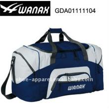 brand mens travel team kit bag