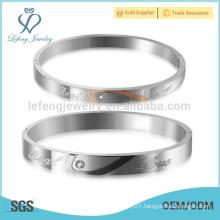 Nice bracelets gifts for lover