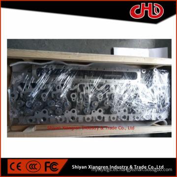 K19 K38 Motor diesel Cabeza de cilindro 5348475
