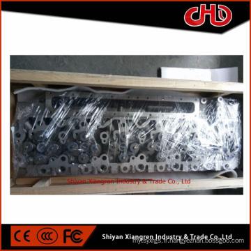 K19 K38 Diesel Engine Cylinder Head 5348475