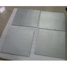 Mo-1 reines Molybdänblech und -streifen für Vakuumofen