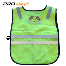 High+visibility+Kids+summer+reflective+safety+vest