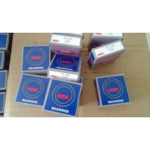 Rodamiento de bolitas de NSK de Japón 6205dd 6205RS 6205-2RS Koyo 6205nr