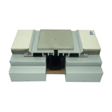 Aluminum Building Expansion Joint Material