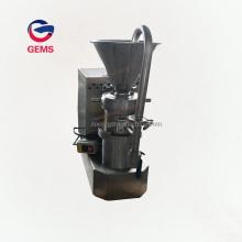 Sojamilchmaschine Sojabohnenmaschine Milchmühle