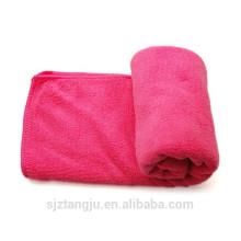 Китай оптом полотенце для бассейна, плавая полотенце, полотенце