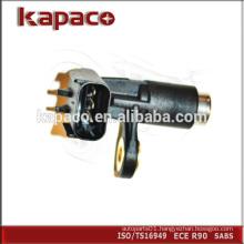 Kapaco crankshaft position sensor 4609153AB 4609153AC 4609153AD for Jeep Dodge Chrysler