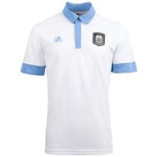 Polo Argentina polo camiseta personalizada fútbol club