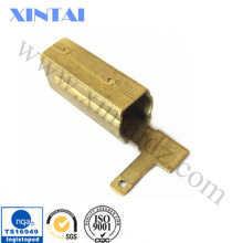 From China Supplier Machining Parts