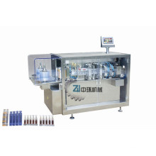 Oral Solution Filling Sealing Machine DGS-110A