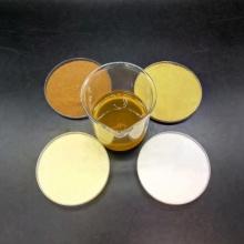 Material Polymer Powder Liquid Polyaluminium Chloride