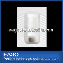 Meilleur Squat Pan EAGO (DA2280)