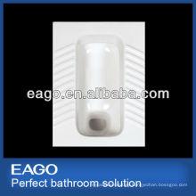 EAGO best Squat Pan (DA2280)