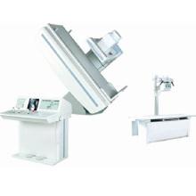 Mejor mando a distancia sistema de rayos x diagnóstico