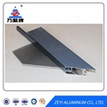 Cheap Price aluminum extrusion profile for net window