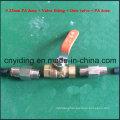 13L/Min Automatic Misting Machine (MZX-TSL13)